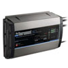 ProMariner 36 Amp ProTournament360 <i>elite</i> Dual Battery Charger