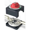 Marinco Pro Installer EZ-Mount On/Off Battery Switch