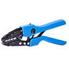 Ancor Single Crimp Ratchet Tool