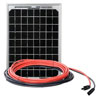 Go Power! GP-ECO-10 Eco Series Solar System - 10 Watt