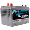 NorthStar Ultra High Performance Marine AGM Battery - Group 34 - Dual Purpose
