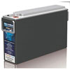 NorthStar Ultra High Performance SMS AGM Battery - Specialty - Dual Purpose