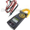 Sterling Power AC / DC Clamp On Ammeter / Voltmeter