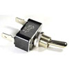 Cole Hersee Heavy Duty Toggle Switch (55014)