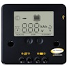 Go Power! Digital Solar Control with USB Port - 10 Amp