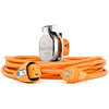 SMPL 50' CORD W/ 30A INLET