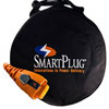 SmartPlug Cordset Storage / Carry Bag