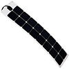 Go Power! Solar Flex Solar Charging Expansion Kit 50 Watts