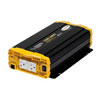 Go Power! GP-ISW1000-12 Industrial Pure Sine Wave Inverter