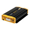 Go Power! GP-ISW2000-12 Industrial Pure Sine Wave Inverter