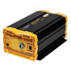 Go Power! GP-ISW3000-12 Industrial Pure Sine Wave Inverter