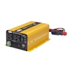 Go Power! GP-SW150 Power Inverter