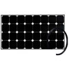 Go Power! 100 Watt Retreat Solar Expansion Kit  without Controller