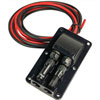 Go Power! GP-CEP Cable Entry Plate - 25' Cable