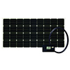 Go Power! Overlander Solar Charging Kit