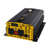 Go Power! 1000 Watt Heavy-Duty Modified Sine Wave Inverter