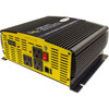 Go Power! 1750 Watt Heavy-Duty Modified Sine Wave Inverter