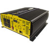 Go Power! 3000 Watt Heavy-Duty Modified Sine Wave Inverter