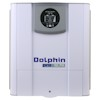 Dolphin 70 Amp Pro Range Battery Charger
