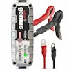 Noco Genius G3500 UltraSafe Battery Charger and Maintainer