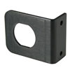 Marinco Sealink Deluxe 12 Volt  Receptacle Mounting Bracket