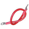 Ancor Marine Battery Cable Assembly with Lugs - 18