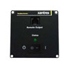 Xantrex / Schneider Prosine Remote Panel Interface