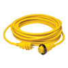 Marinco 30A 12' Shore Power Cordset