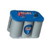 Optima Blue Top Optima Spiral Cell Dual Purpose Marine Battery