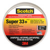 3M Marine Scotch Super 33+ Vinyl Electrical Tape