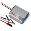 ProMariner TruePower 400 Power Inverter