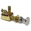 Cole Hersee 3-Position Push-Pull Switch (M-476-BP)