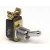 Cole Hersee Light Duty Toggle Switch