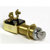 Cole Hersee Heavy Duty Push-Button Switch with Momentary On