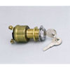 Cole Hersee M-550 Marine Ignition Switch