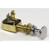 Cole Hersee 2-Position Push-Pull Switch (M-628 BP)