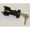 Cole Hersee M-850 Marine Ignition Switch
