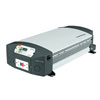 Xantrex Freedom HF 1800 Power Inverter / Charger
