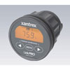 Xantrex LinkPRO Battery Monitor