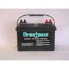 Sportsman Dual Purpose Marine Battery