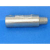 Martyr Yanmar Engine Pencil Sacrificial Anode