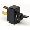 Cole Hersee Weather-Resistant Toggle Switch (54100-01-BP)