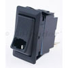 Cole Hersee Weather-Resistant Rocker Switch