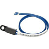Blue Sea Systems Battery Temperature Sensor
