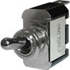 Blue Sea Systems WeatherDeck Toggle Switch with Momentary On