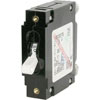 Blue Sea Systems C-Series Toggle Circuit Breaker
