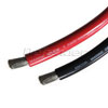 Ancor Battery Cable