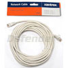 Xantrex Network Cable