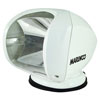 Marinco Precision Remote Controlled Halogen Spotlight - White
