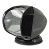 Marinco Precision Remote Controlled Halogen Spotlight - Black